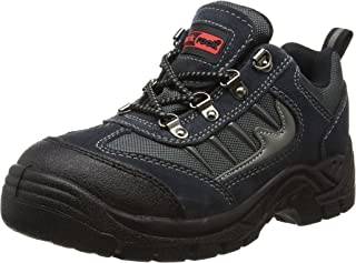 Blackrock Unisex Adults' Stormchaser Safety Trainers
