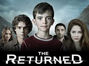 Best the returned the horde Reviews