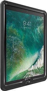 on sale 39857 d4d8c Amazon.com: LifeProof NÜÜD SERIES iPad
