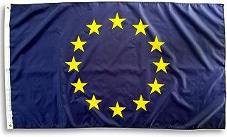 Best european union flag buy Reviews