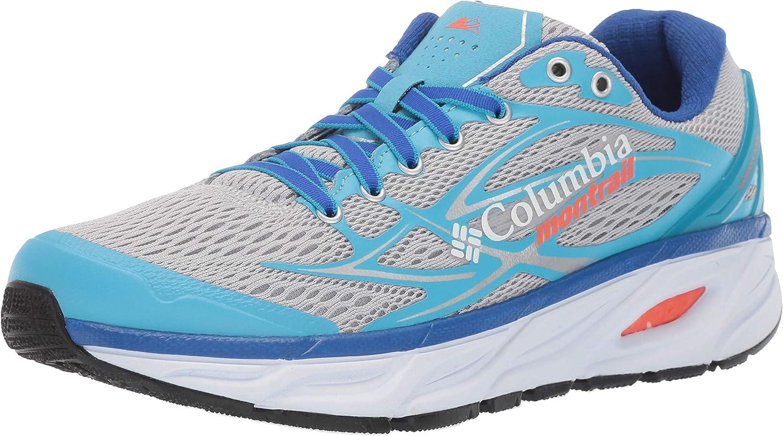 Adidas Damen Damen Variant X.s.r. Traillaufschuhe  beste Qualität