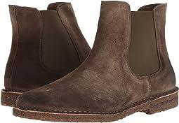 Chelsea Desert Boot