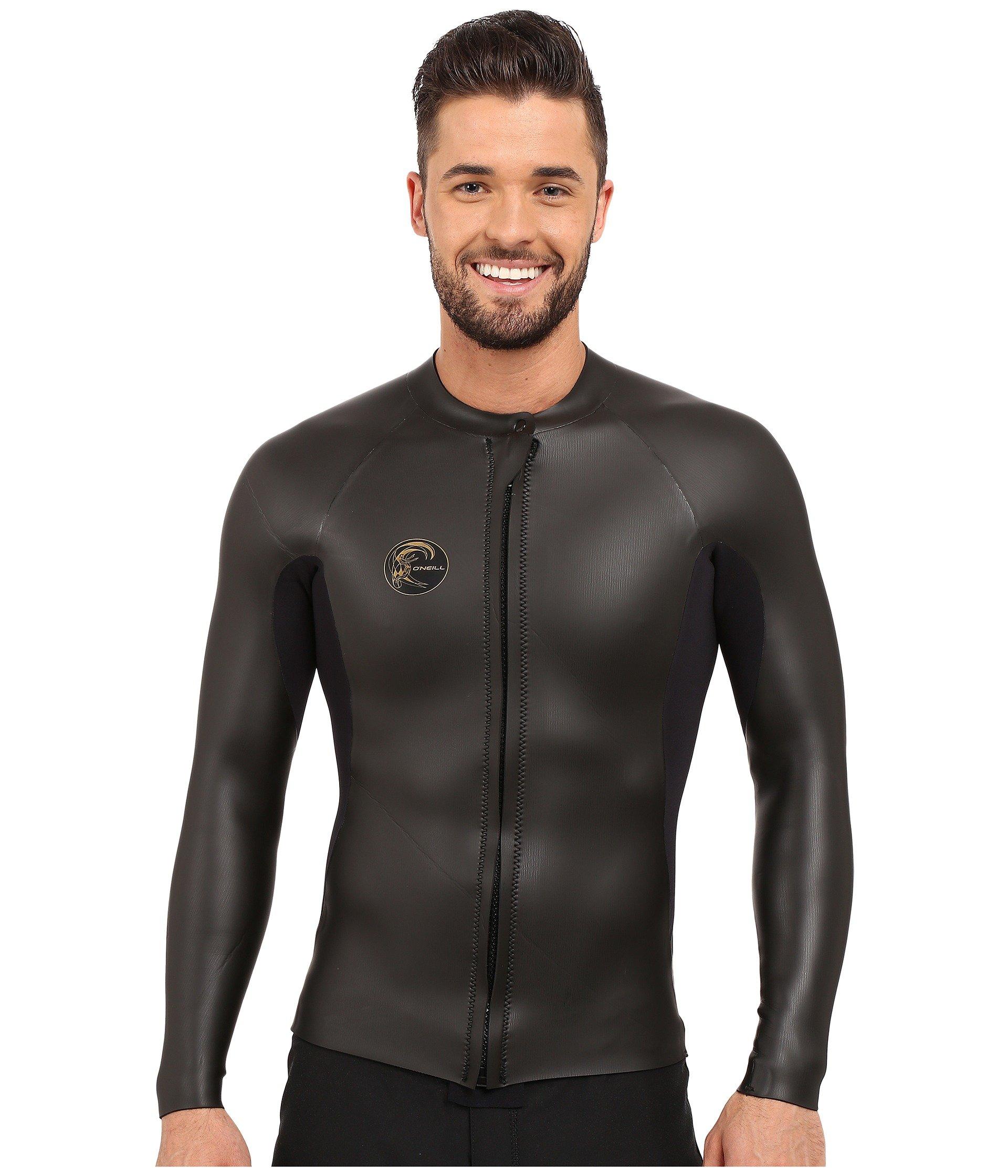 """Traje de Surf para Hombre O""""Neill O""""Riginal GBS 2mm Front Zip Jacket  + O"""