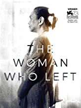 Best the woman who left film Reviews
