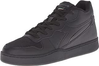 Best diadora basketball shoes Reviews