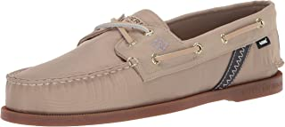 Sperry Top-Sider A/O 2-Eye Bionic, A/O Bionic, 2 œillets. Homme