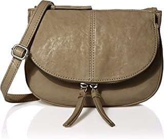 Best crossbody bags brands Reviews