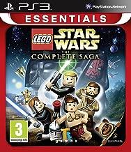 Best lego star wars complete saga ps3 Reviews