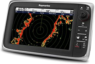 Amazon.es: fitAF - GPS marinos / GPS y accesorios: Electrónica