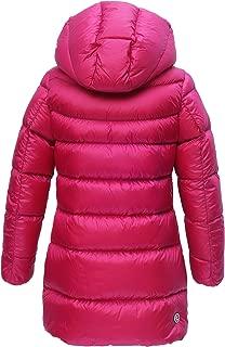 Amazon.it: Colmar Giacche e cappotti Bambine e ragazze