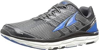 ALTRA 3.0 Men's Road Running