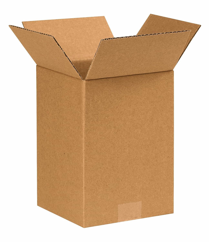 Aviditi 5 ☆ popular 7710 Corrugated Cardboard Box Minneapolis Mall 7