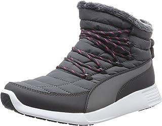 4437e016ab2 Amazon.es: Puma - Botas / Zapatos para mujer: Zapatos y complementos