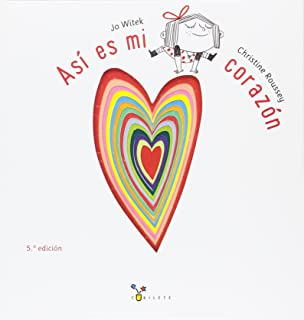 Best en mi corazon Reviews