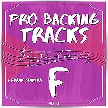 My Way (Karaoke Version Originally Performed By Frank Sinatra)