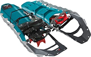 MSR Revo Ascent Women's Backcountry & Mountaineering Snowshoes (2018 Model)