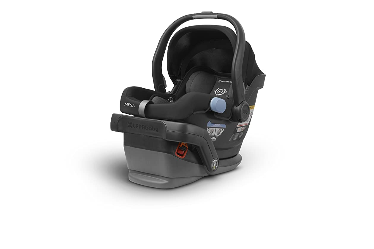 Best Baby Car Seats For Newborns Amazon Com