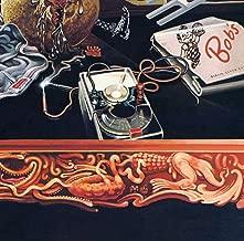 Best frank zappa overnite sensation cd Reviews