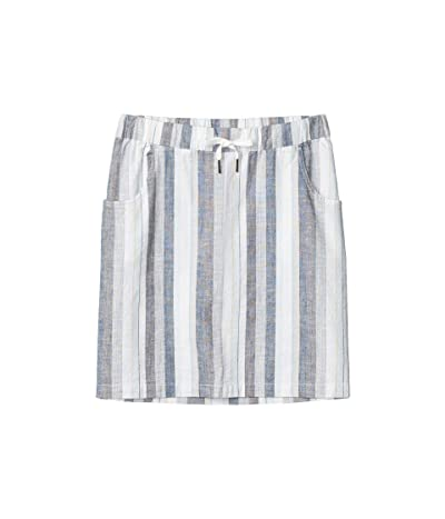 Aventura Clothing Piper Skirt (Stingray) Women