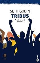 Tribus: Necesitamos que TÚ nos lideres (Prácticos)