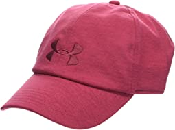 96f1c76f505 Impulse Pink Perfection Impulse Pink. 0. Under Armour. UA Twisted Renegade  Cap.  24.95. 4Rated ...