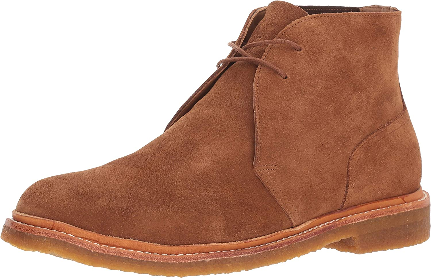 Polo Ralph Lauren Mens KARLYLE Fashion Boot