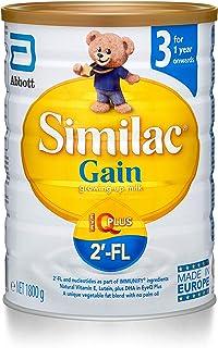 Similac 2'-FL Stage 3 1.8kg