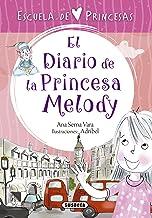 10 Mejor Escuela De Princesas Libro de 2020 – Mejor valorados y revisados