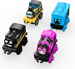 Fisher-Price Thomas & Friends MINIS, 3 Pack #17