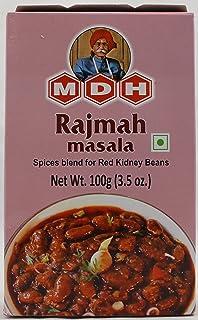 MDH Rajmah Masala, 100 gm