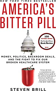 Best bitter pill brill Reviews
