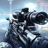 elite sniper assassin regole di sopravvivenza in sniper shooter arena: sparato per uccidere attacco terroristico in battle simulator adventure 3d game 2018
