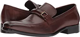 News Loafer B