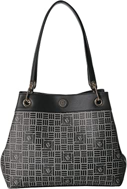 c061df52f39b Anne klein handbags, Bags, Women at 6pm.com