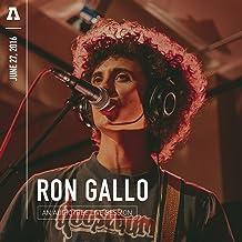 Amazon.es: Ron Gallo: Música Digital
