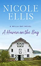 A Haven on the Bay: A Willa Bay Novel