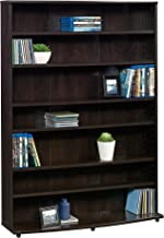 Best sauder multimedia storage cabinet Reviews
