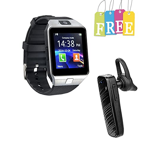 54184f377a6 4G Mobile Watch  Buy 4G Mobile Watch Online at Best Prices in India ...