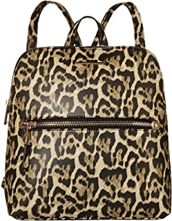 Best aldo brown leather backpack Reviews
