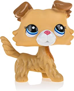 lps cats for 1 dollar