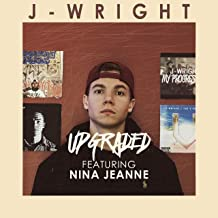 Best j wright upgraded Reviews