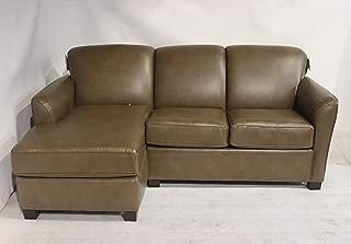 keegan sofa chaise