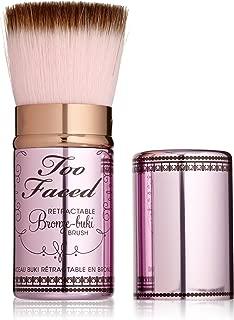 Too Faced Cosmetics Bronze Buki,