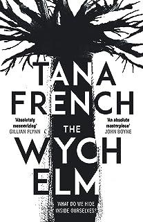 The Wych Elm