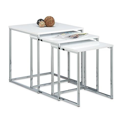 Kleine Moderne Tische: Amazon.de
