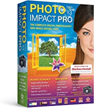Nova Development US Photo Impact Pro 13 (Twо Расk)