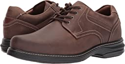 Johnston & Murphy - XC4® Waterproof Windham Plain Toe Lace-Up