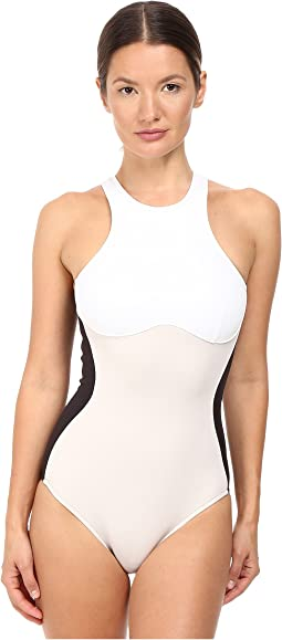 Stella Iconic One-Piece