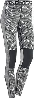 Kari Traa Women's Rett Base Layer Bottoms - Thermal Pants