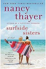 Surfside Sisters: A Novel Kindle Edition